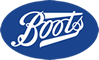 store-logo-boots