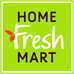store-logo-home-fresh-mart