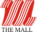 store-logo-the-mall